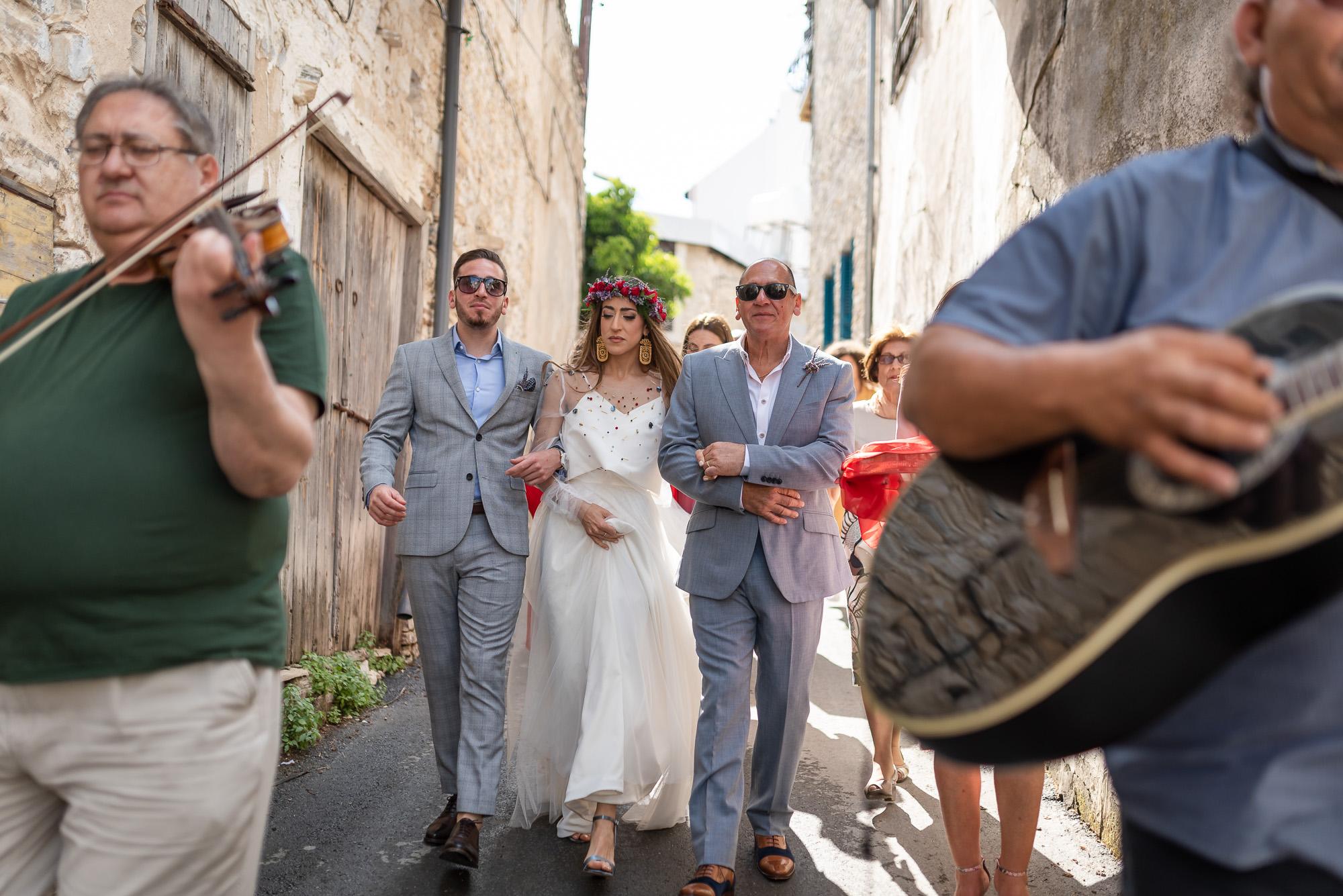 Wedding lefkara cyprus.jpg