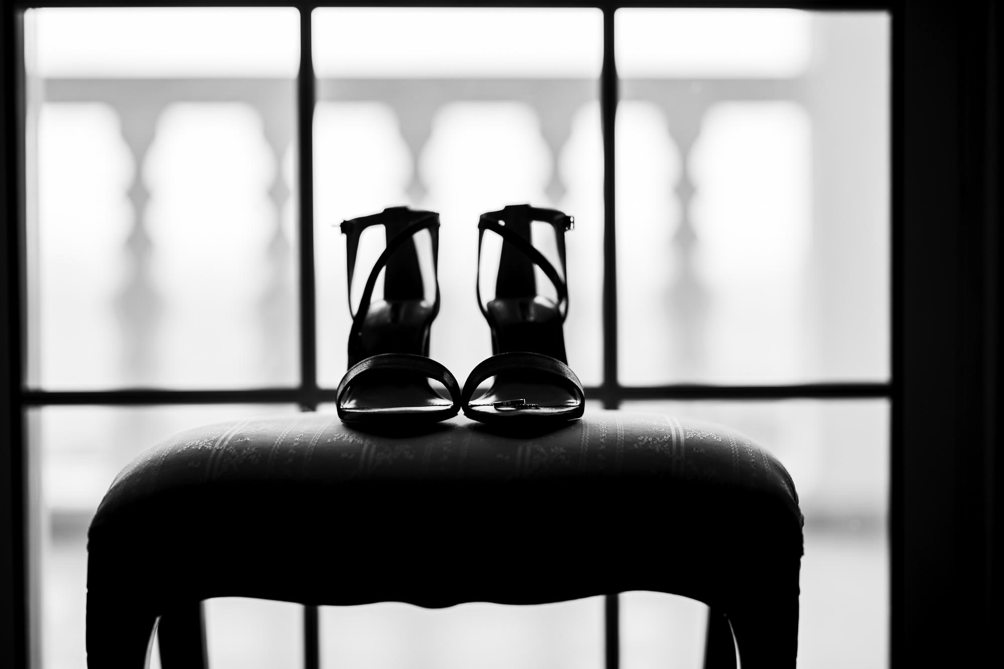 wedding in cyprus lefkara details shoes.jpg