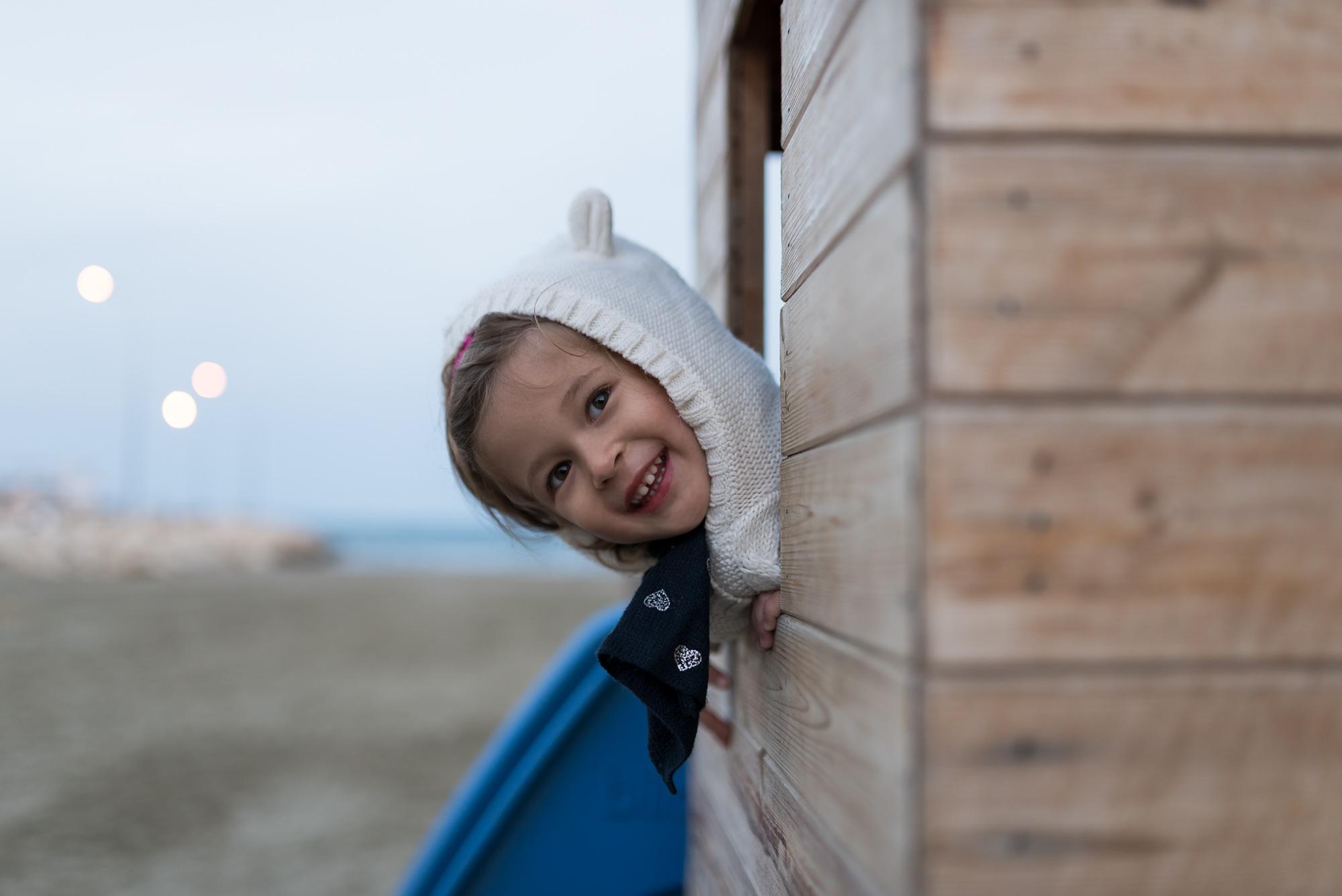 girl in the wooden house.jpg