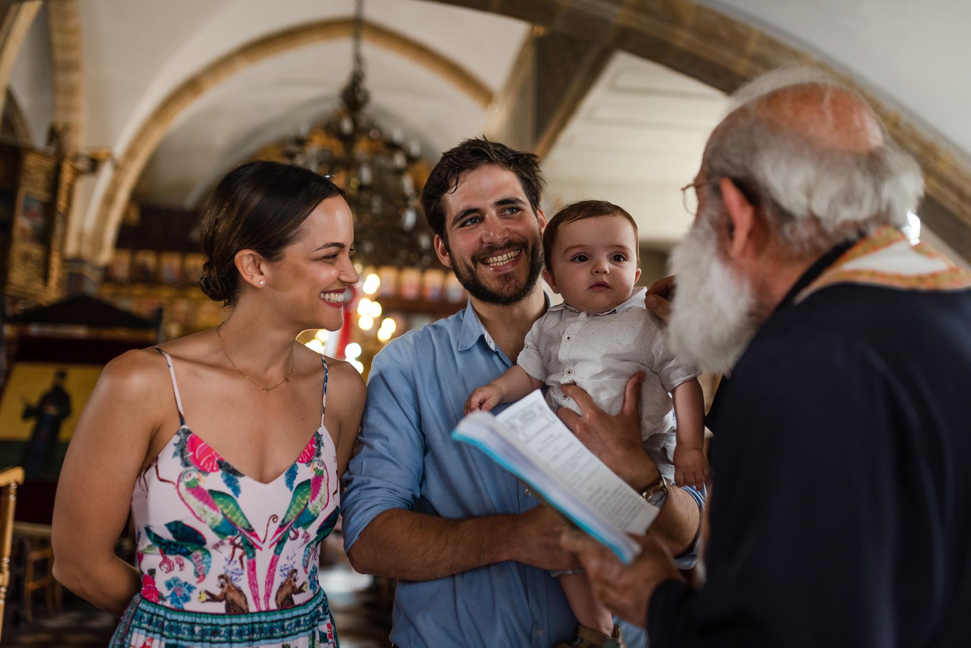 Christening cyprus βαπτιση  κυπρος ceremony.jpg