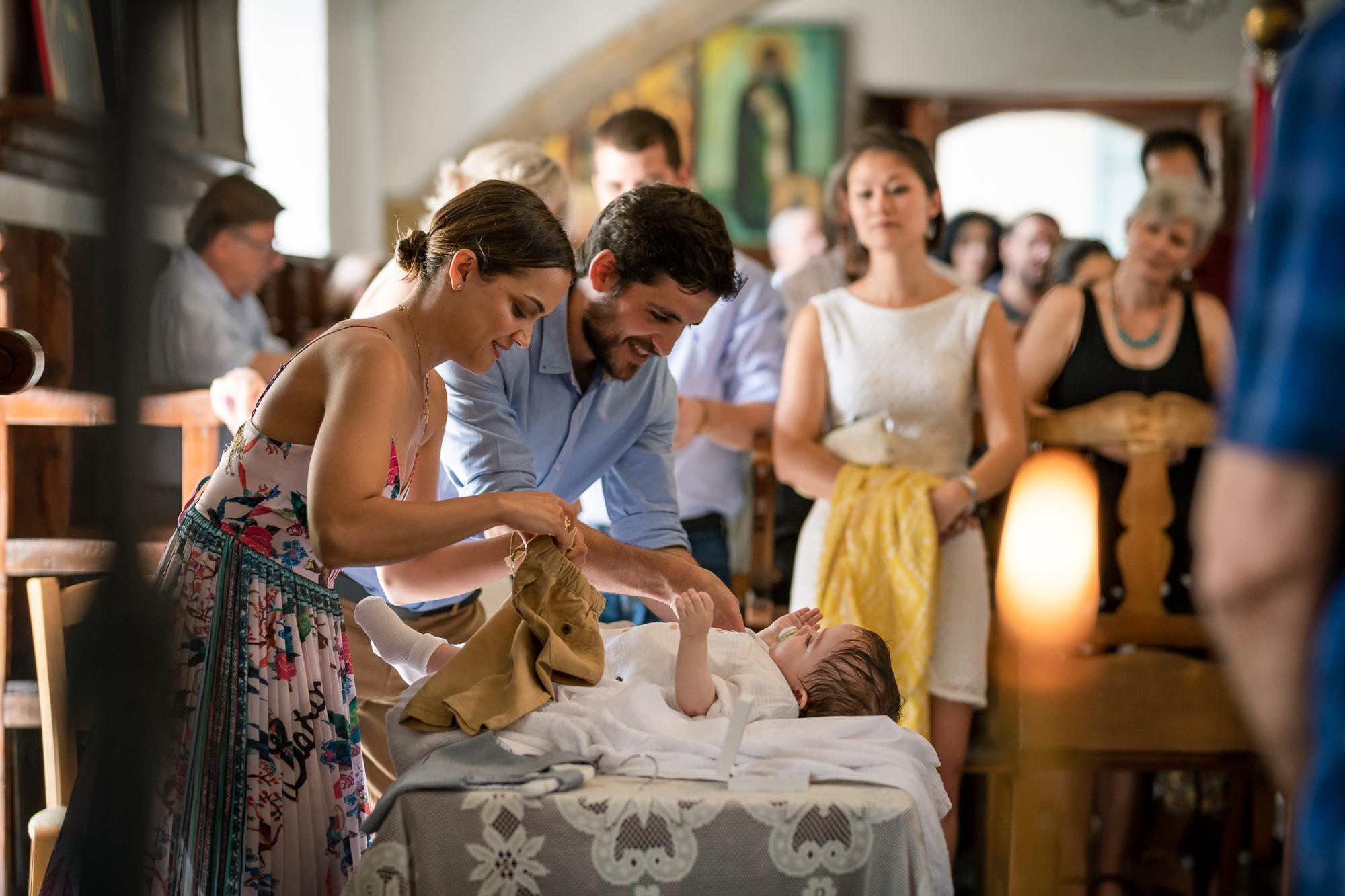 Christening cyprus βαπτιση  κυπρος dressing up.jpg