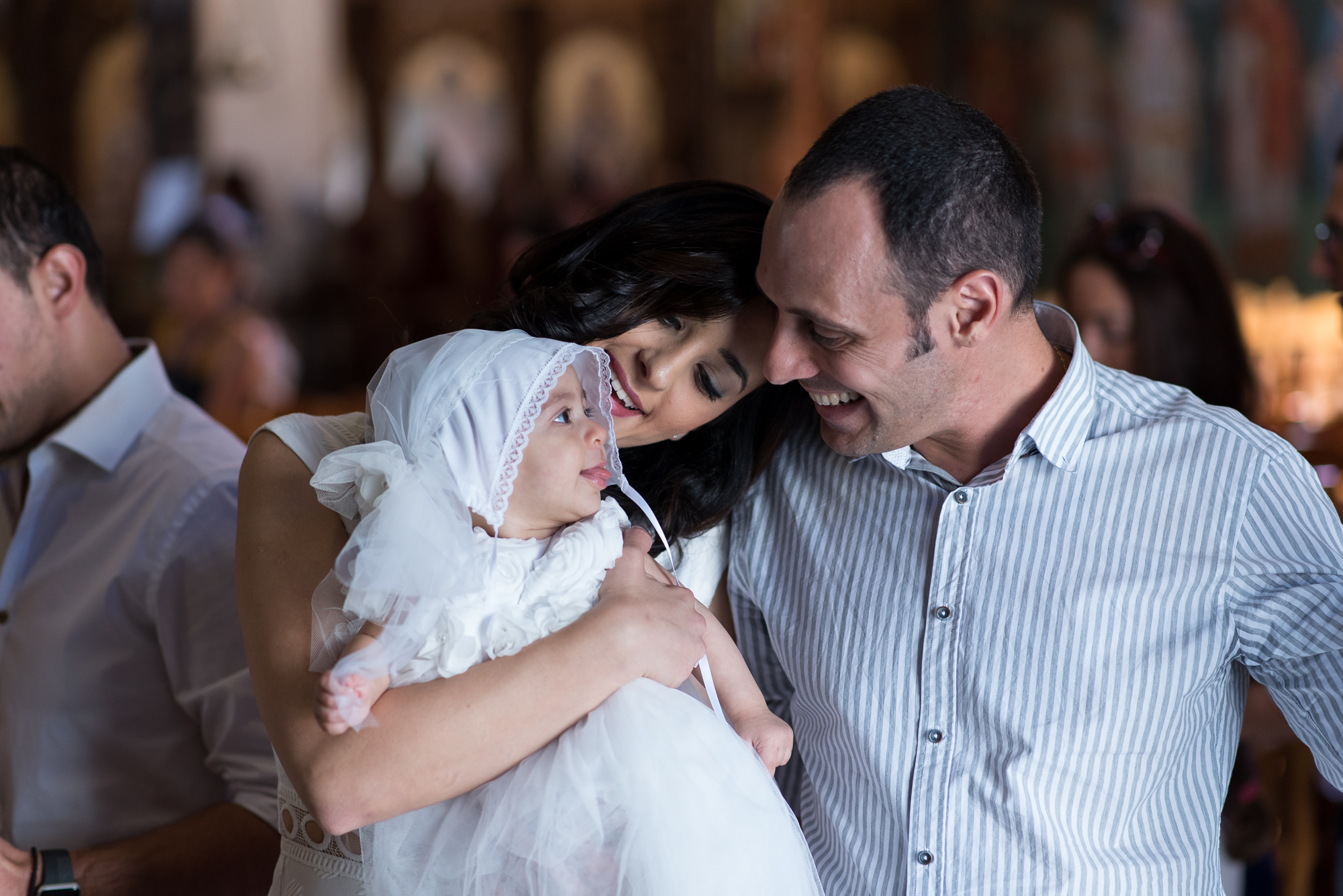 Christening cyprus βαπτιση  κυπρος lovely family.jpg