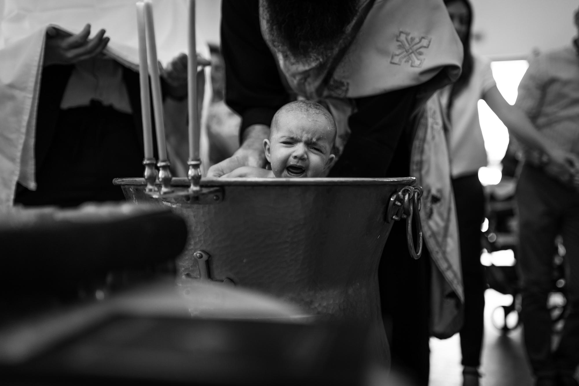 Christening cyprus βαπτιση  κυπρος the bath.jpg