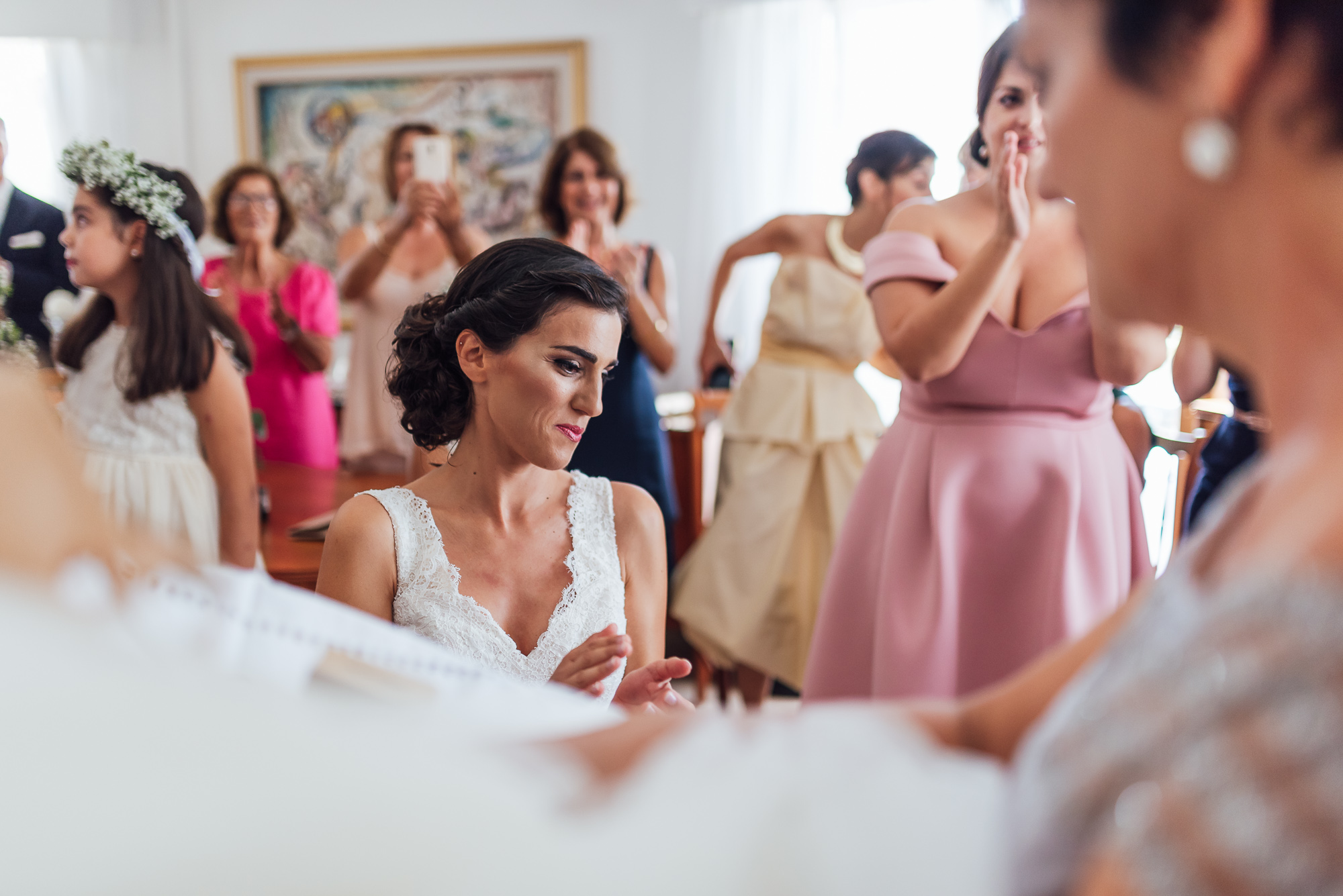 Wedding - 01.09 (12).jpg