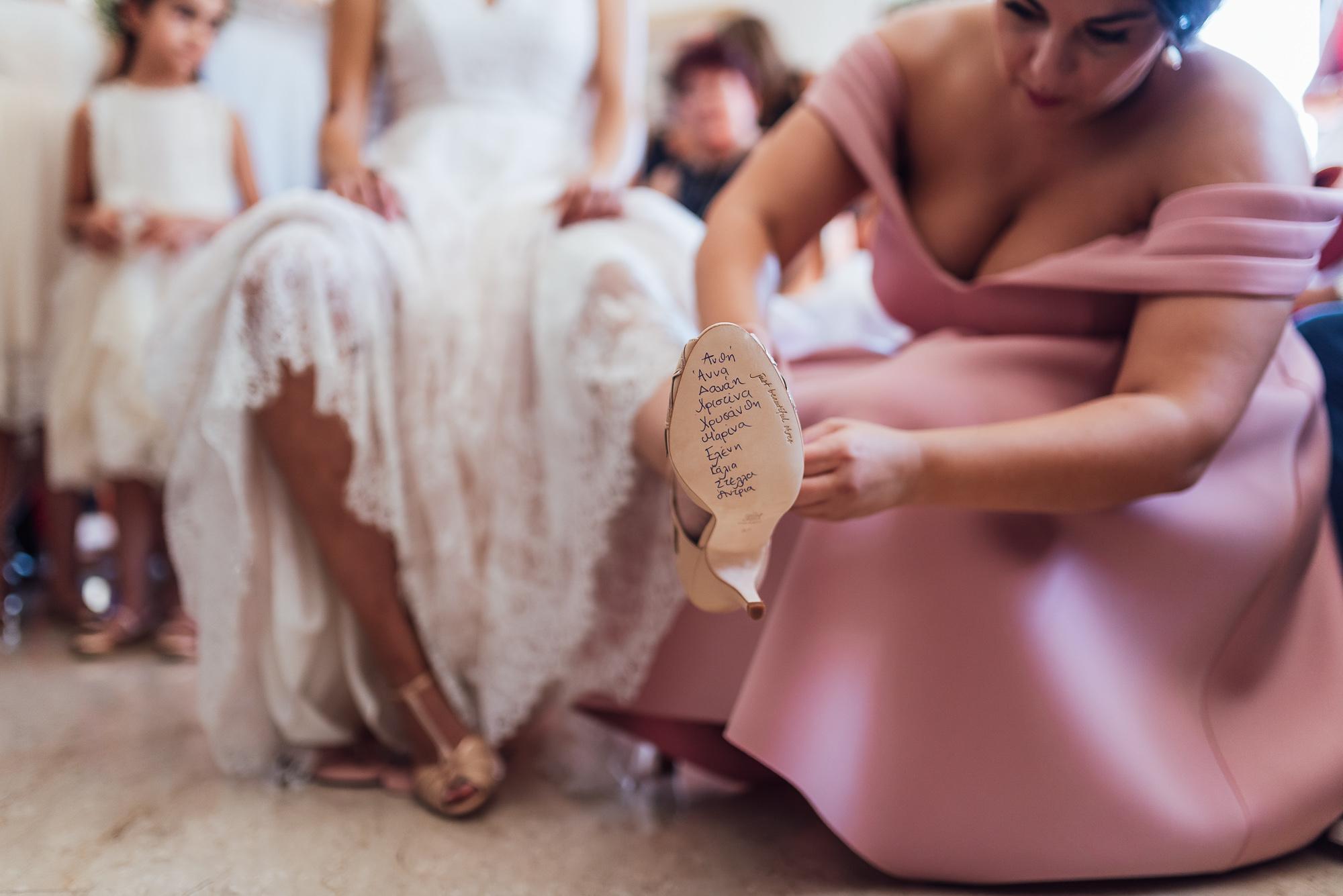 Wedding - 01.09 (15).jpg