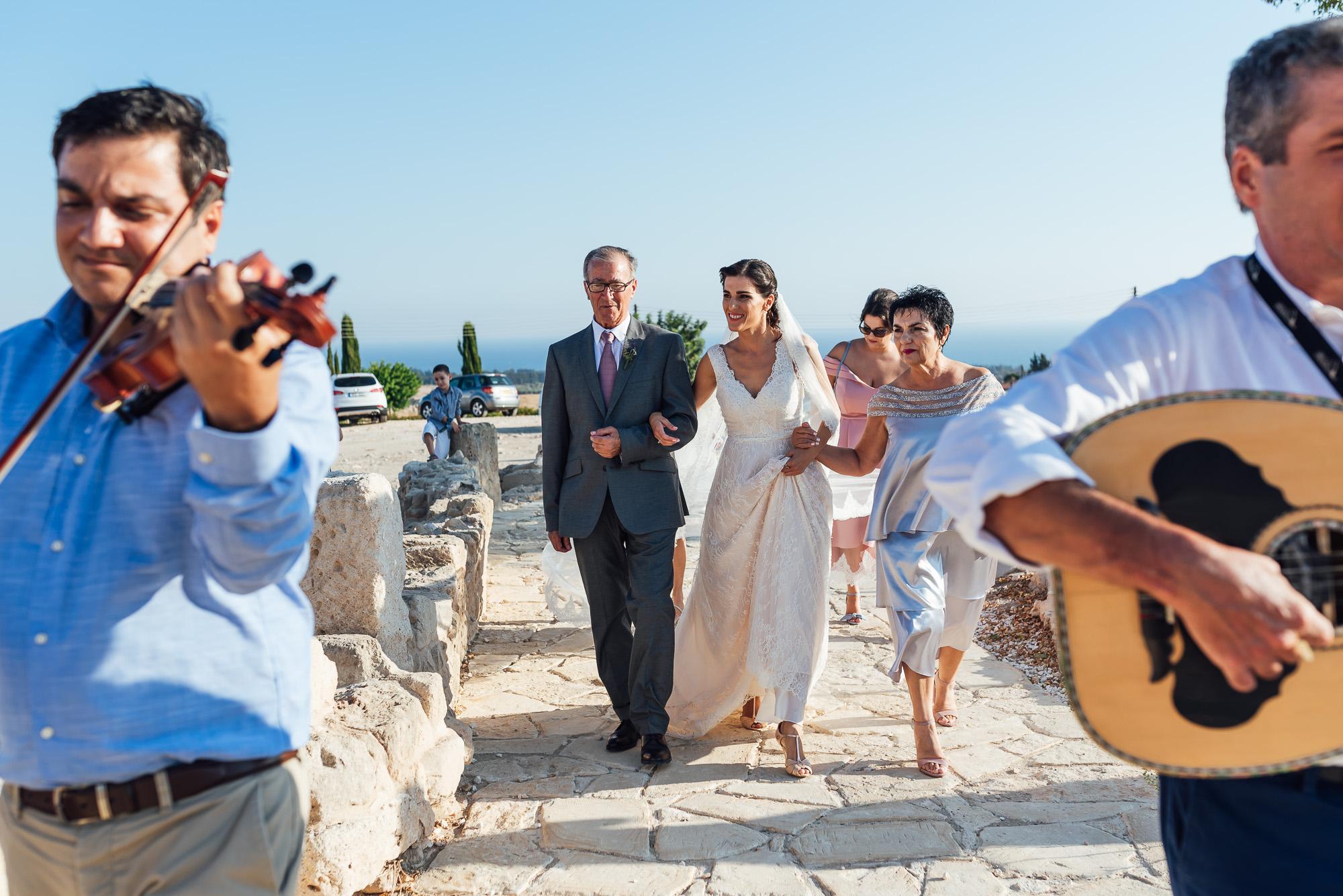 Wedding - 01.09 (19).jpg