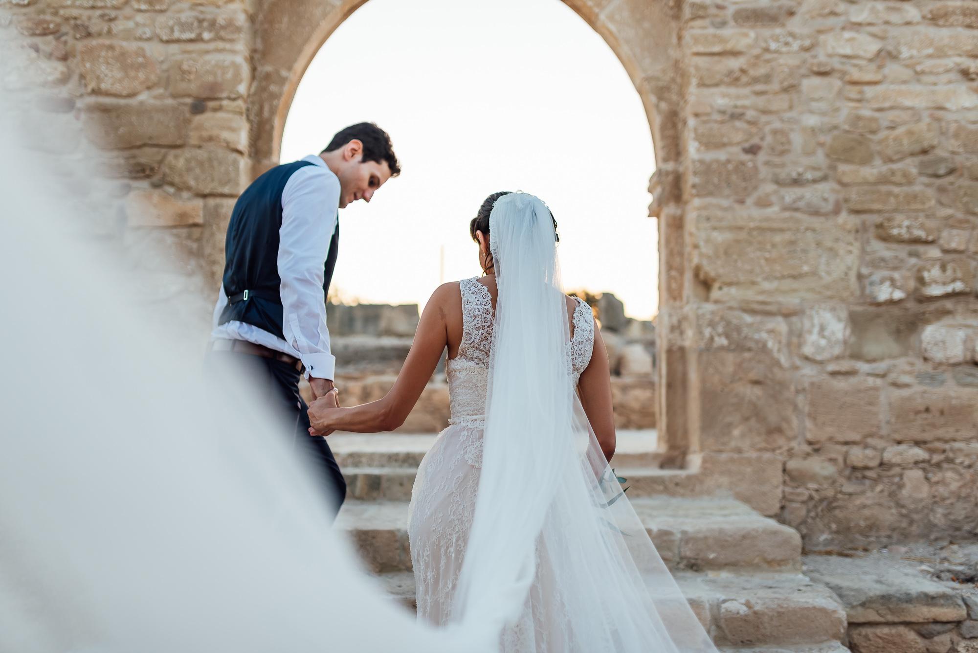 Wedding - 01.09 (27).jpg