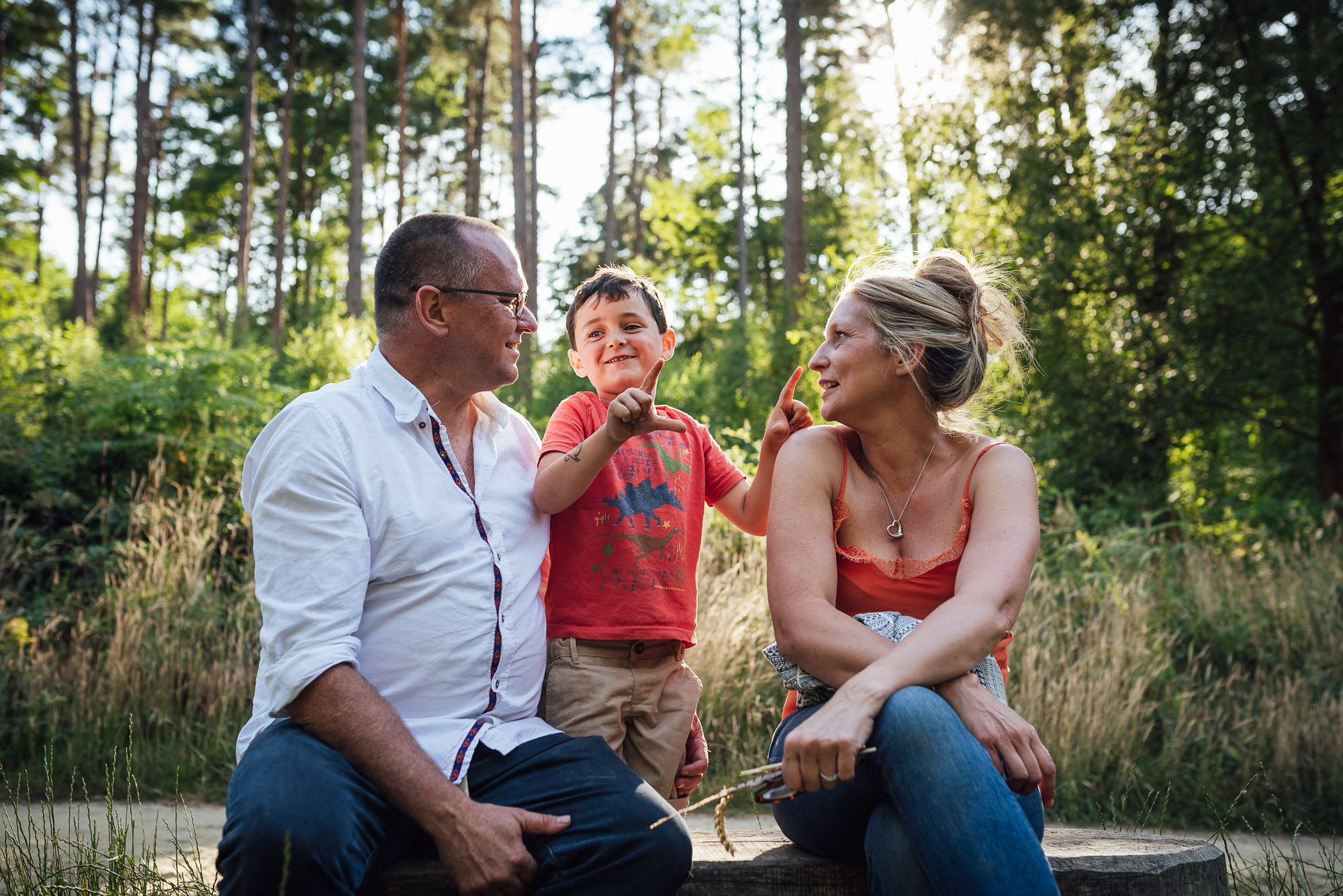 Family Portfolio -2019 (9).jpg