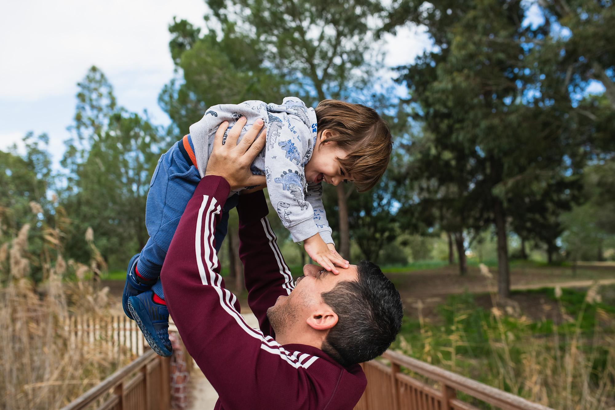 Family Portfolio -2019 (12).jpg