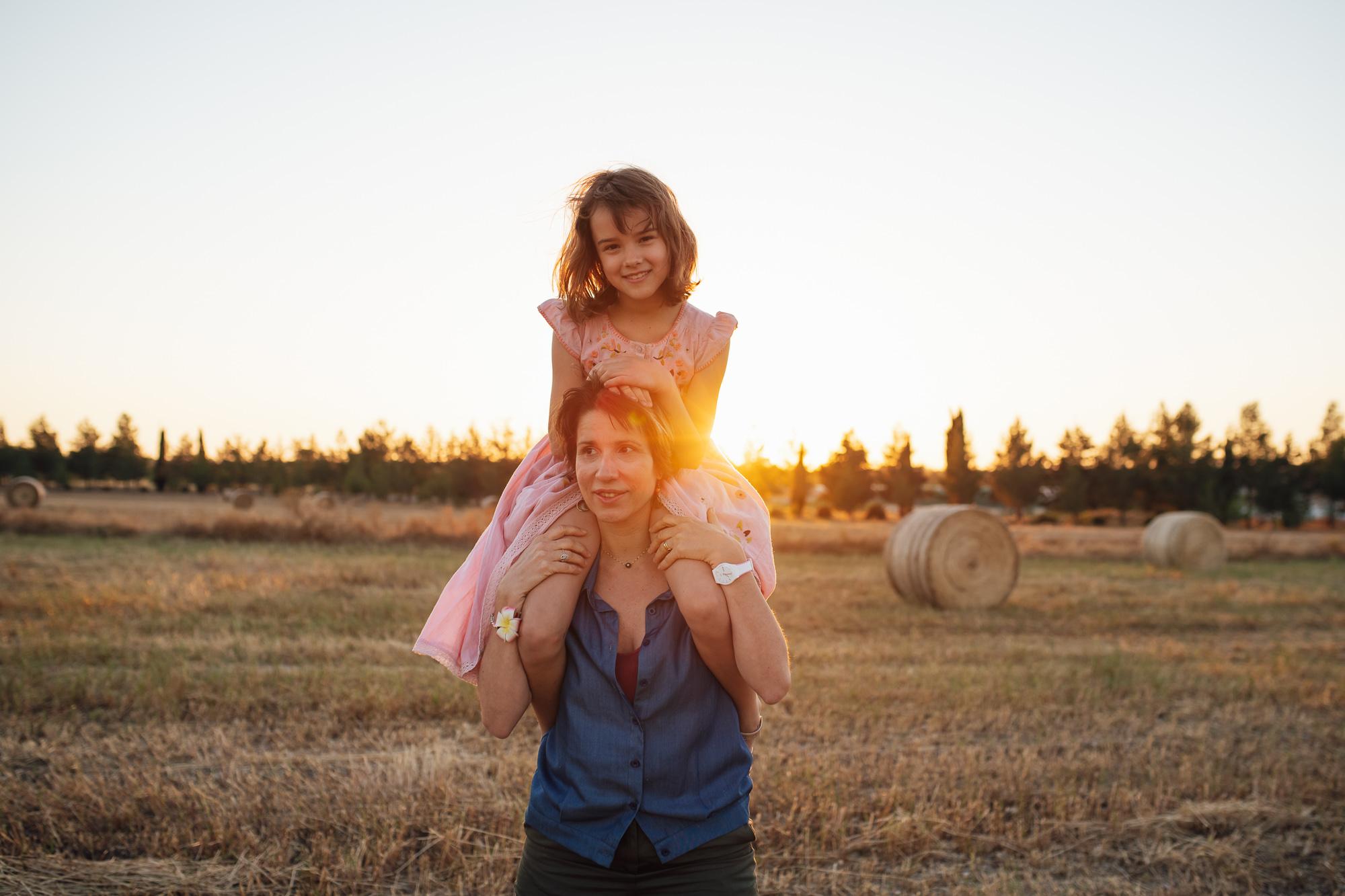 Family Portfolio -2019 (22).jpg