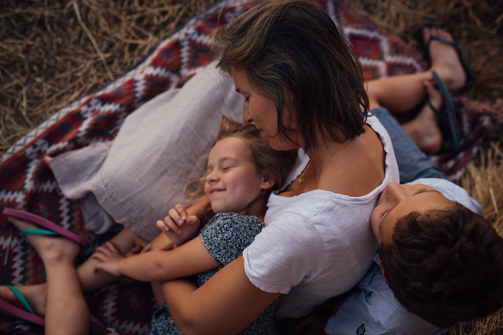 Family Portfolio -2019 (40).jpg