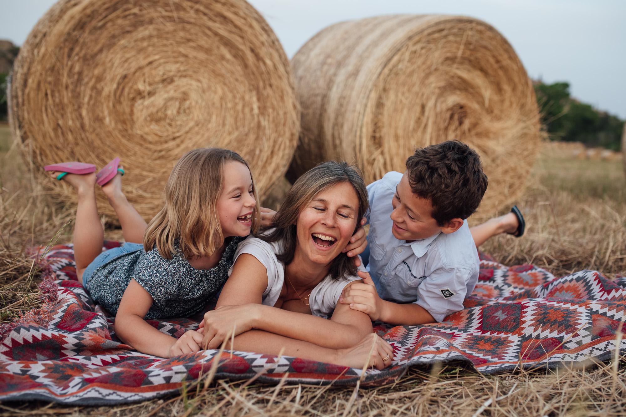 Family Portfolio -2019 (42).jpg