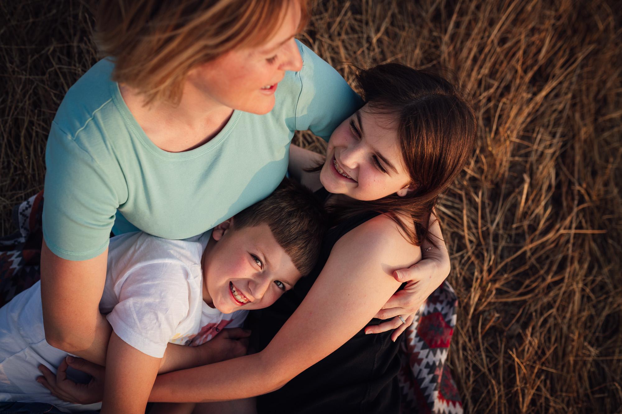 Family Portfolio -2019 (53).jpg