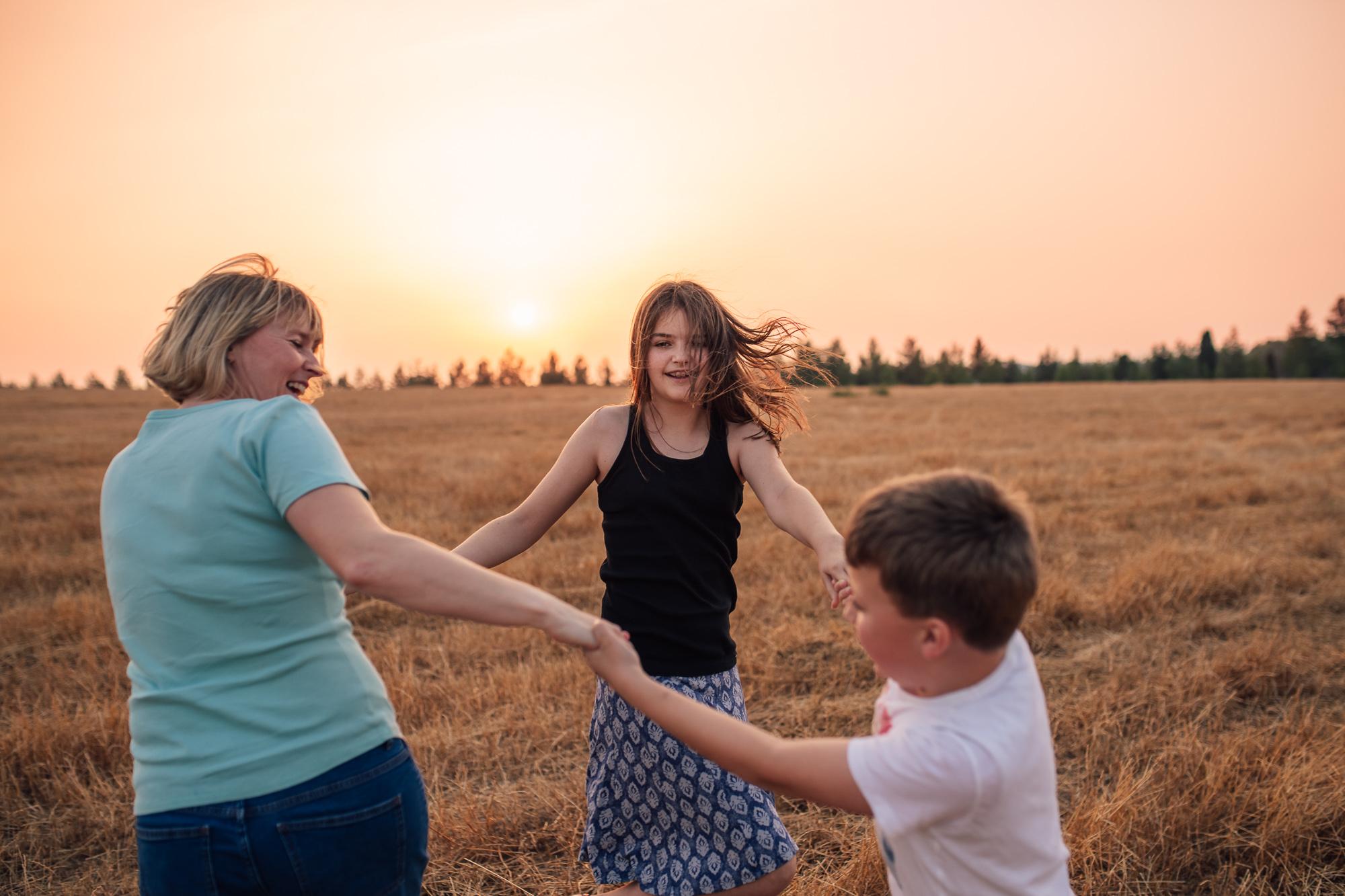 Family Portfolio -2019 (61).jpg
