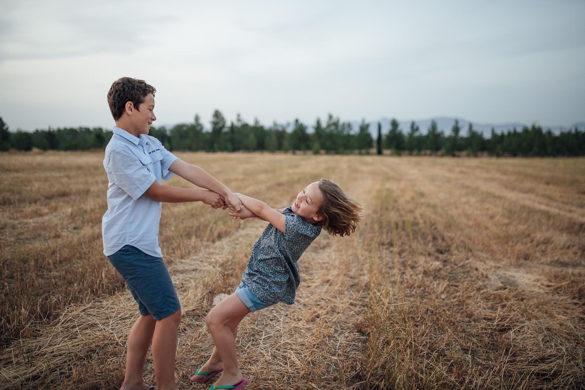 Kids Portfolio -2019  (10).jpg