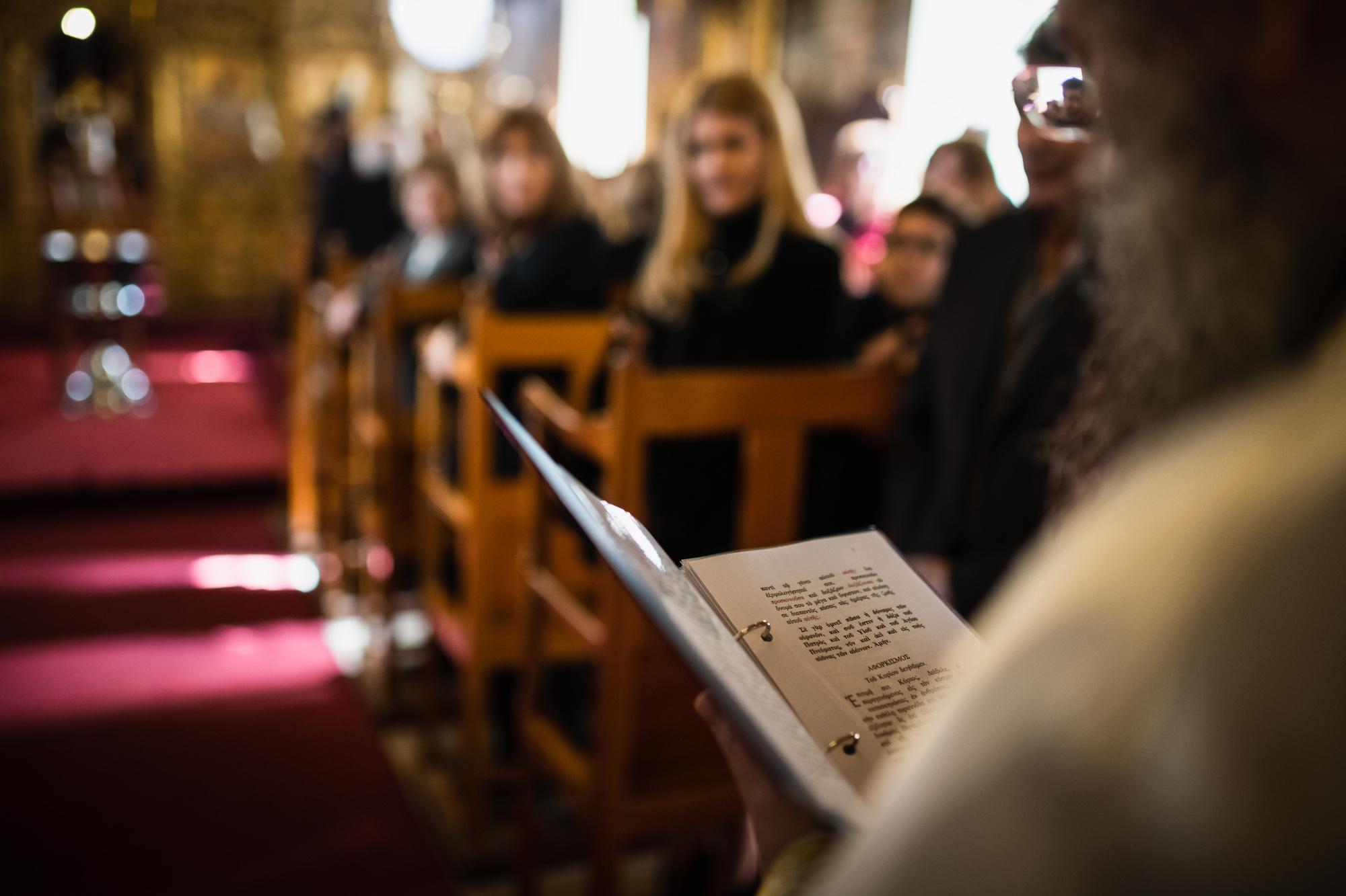 Christening Portfolio 2019 (24).jpg