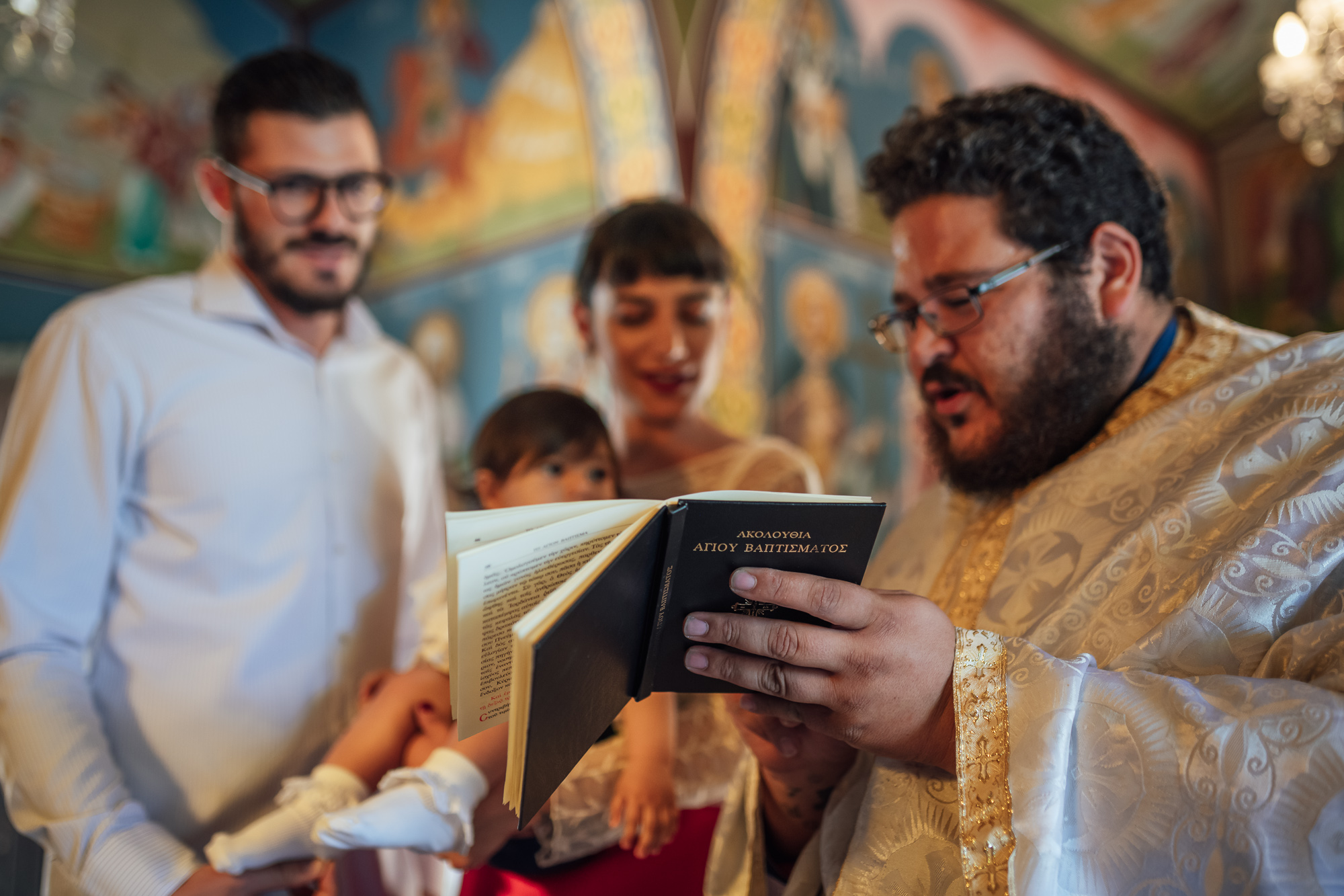 Christening Portfolio 2019 (27).jpg
