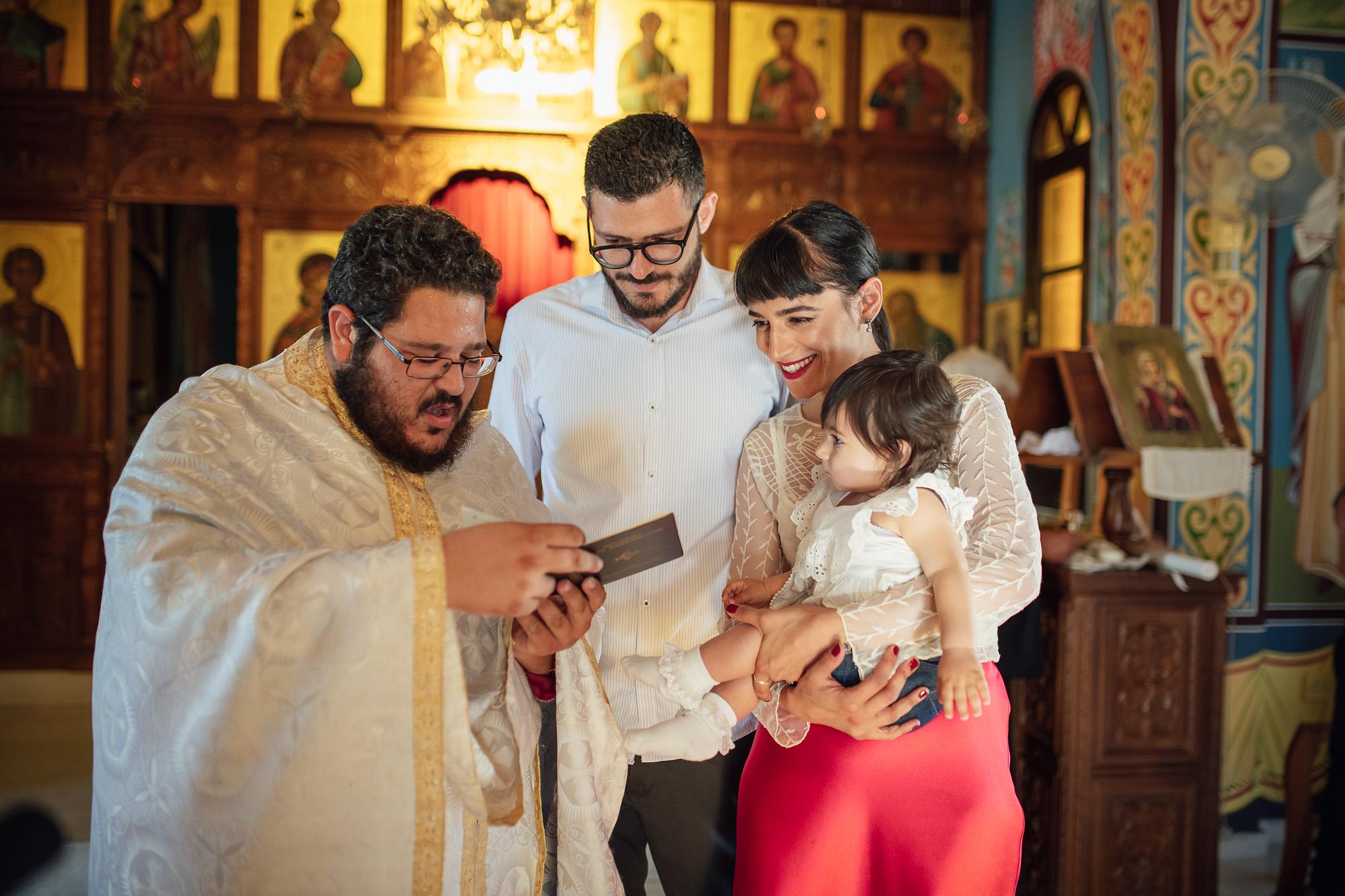 Christening Portfolio 2019 (28).jpg