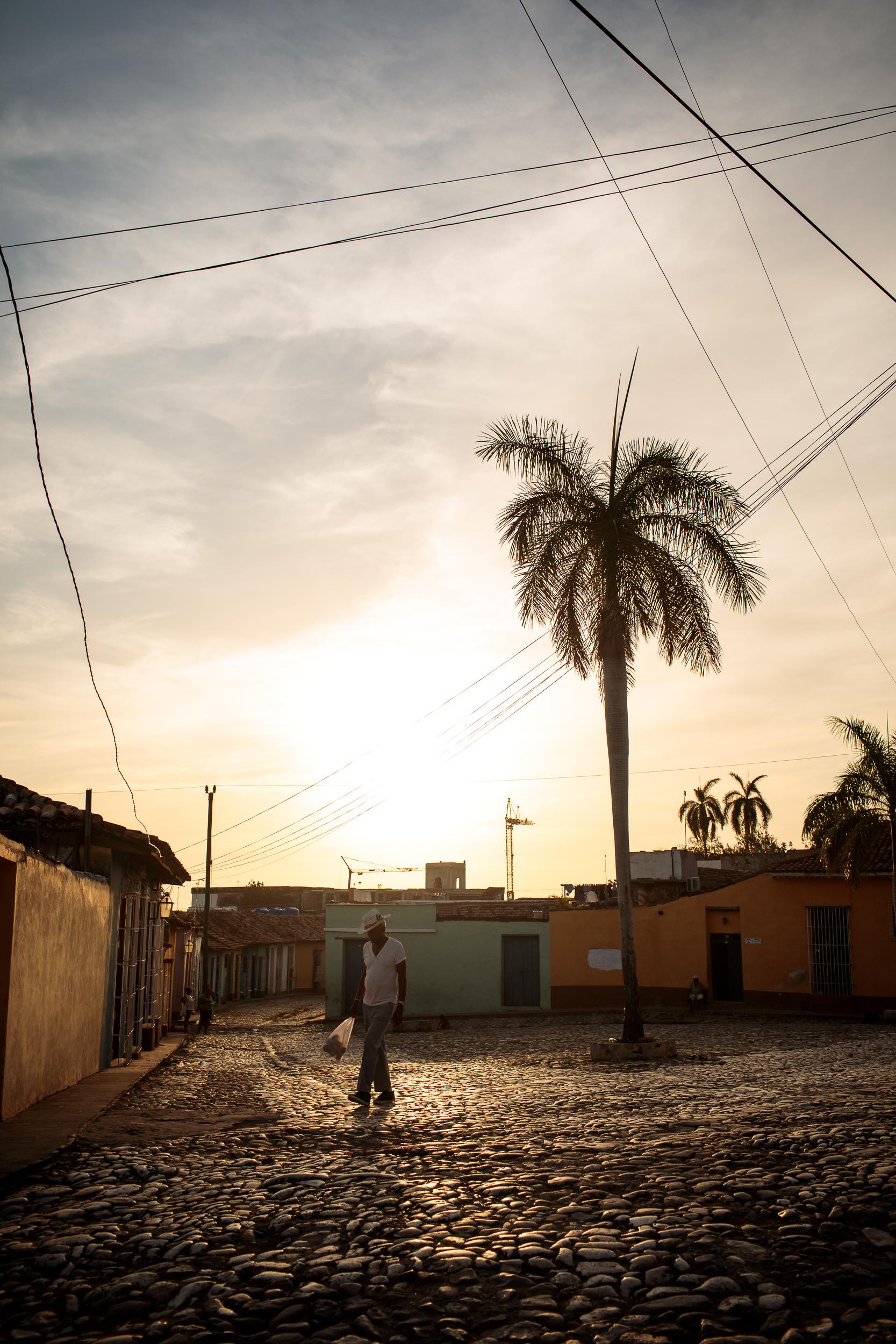 Cuba_14.jpg