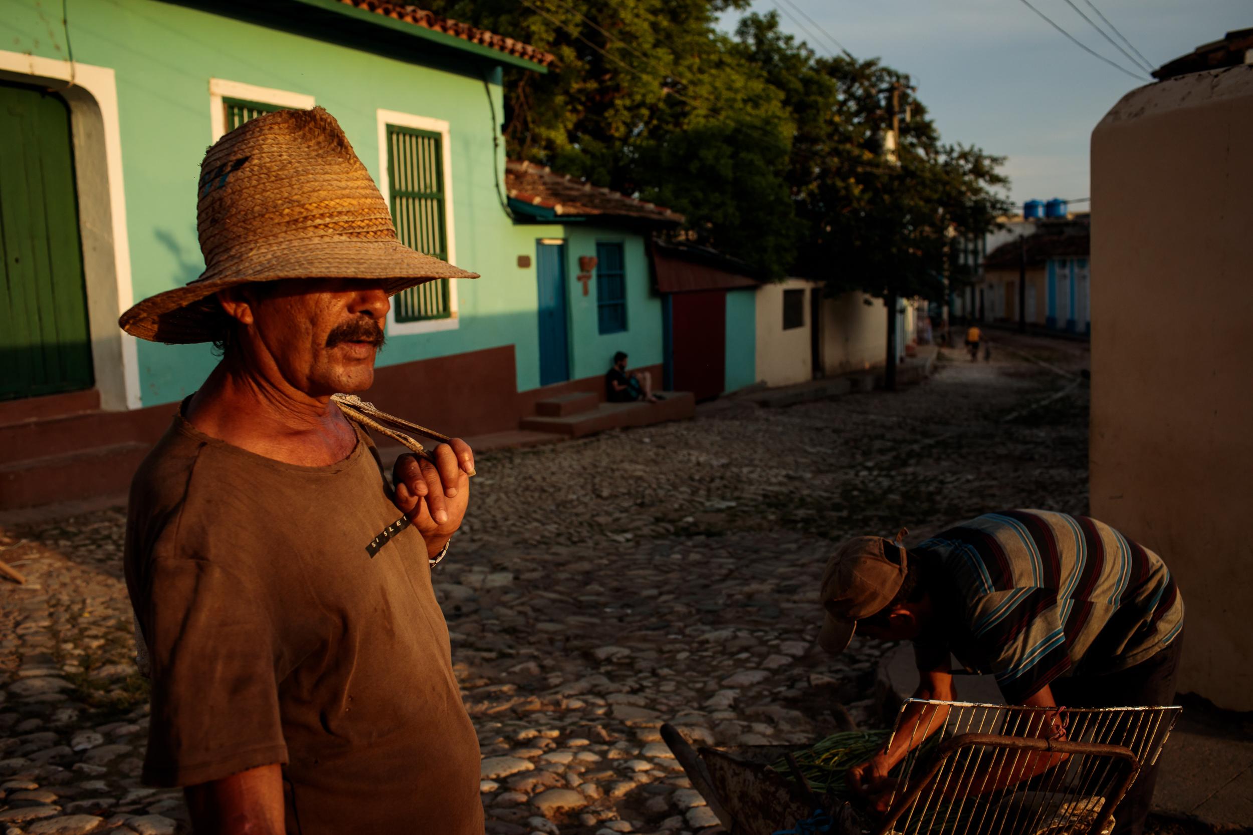 Cuba_21.jpg