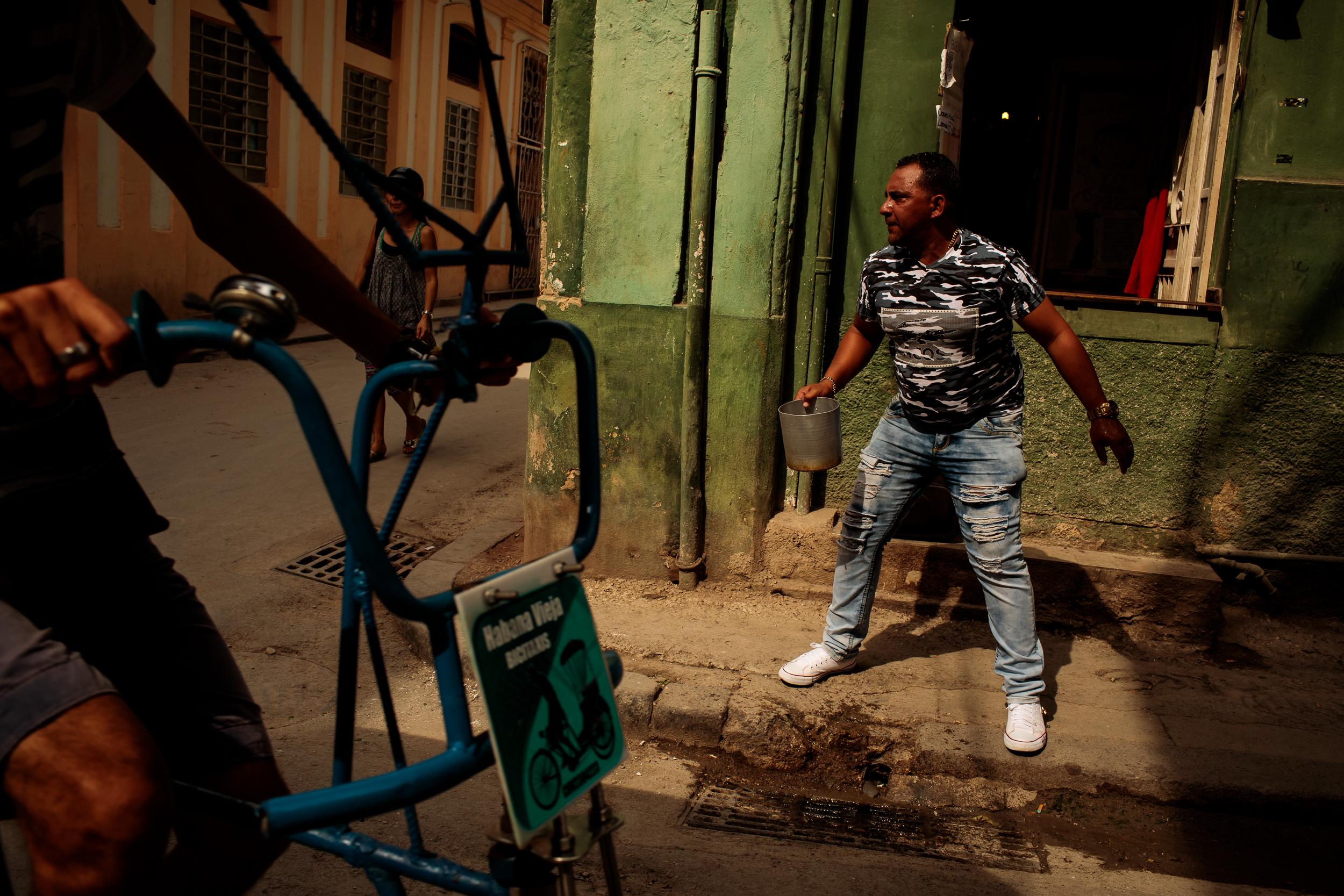 Cuba_20.jpg