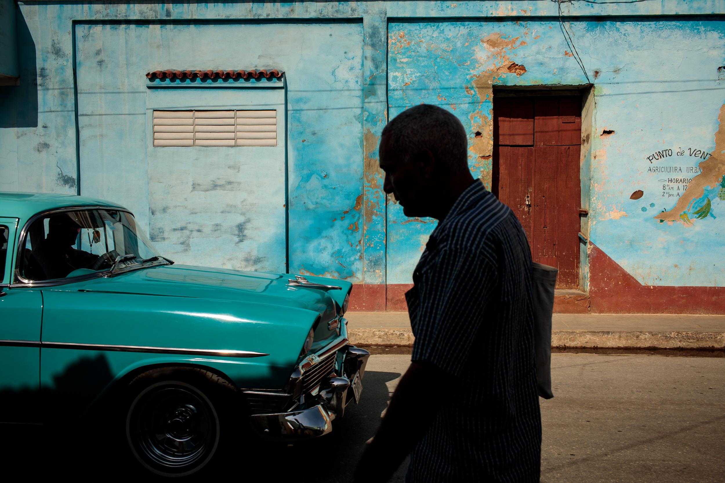 Cuba_22.jpg