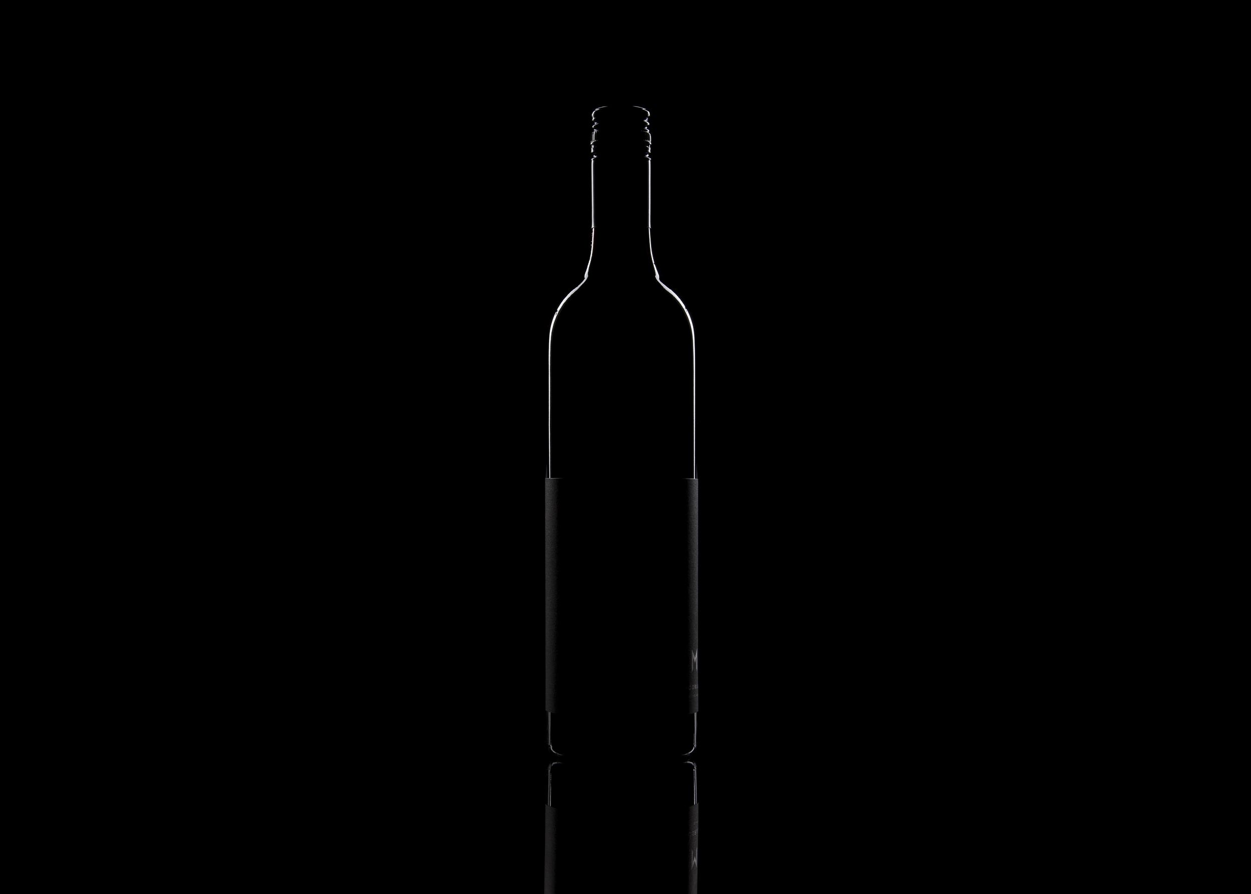 Branding image for Moorilla winery
