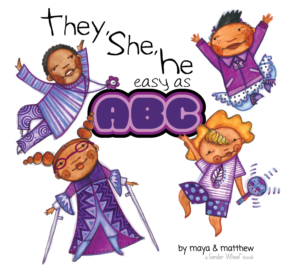 They-she-he-easy-as-ABC-NEW-cover-1200px-gwlogo.jpg