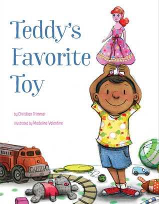 teddy's.jpg
