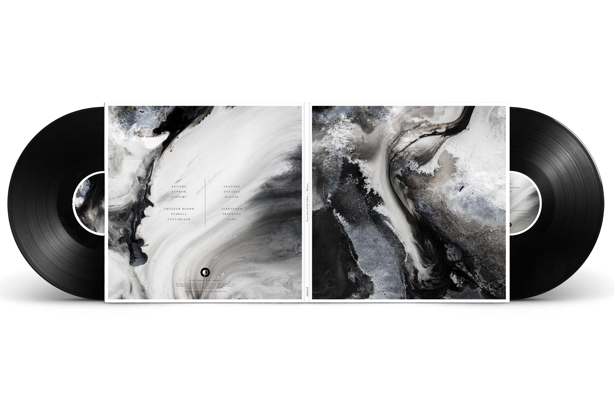 NAxET_Heiress_Vinyl_Mockup_Outer_WithVinyl.jpg