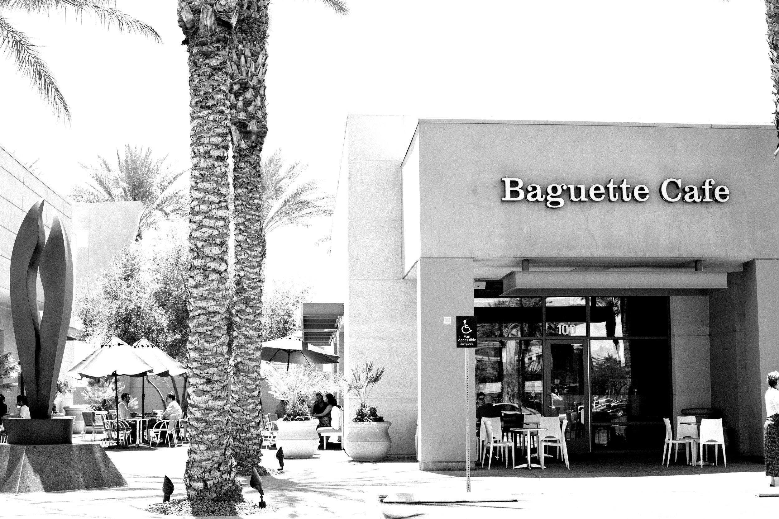 baguette Full-106.jpg