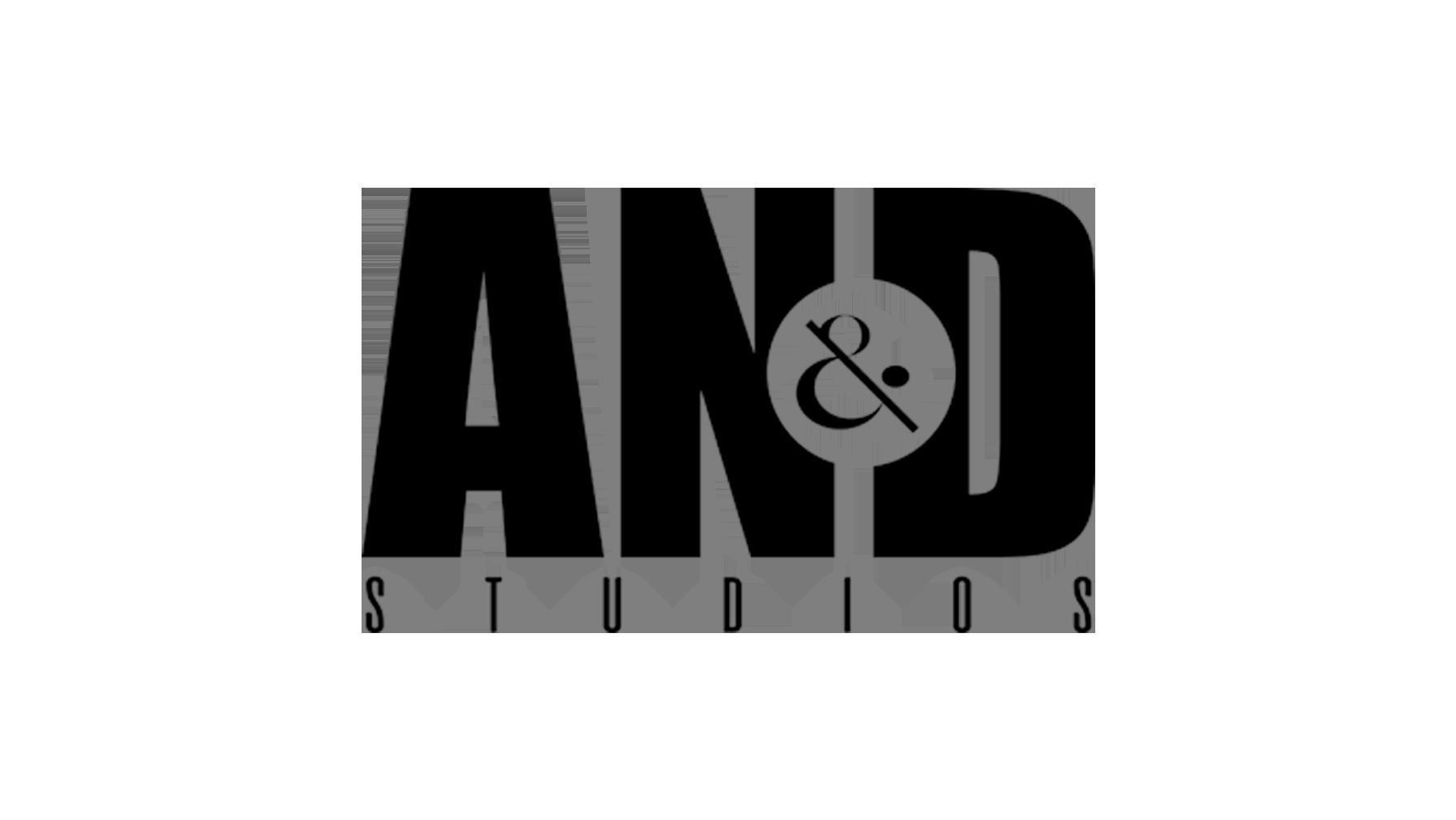 AN&D Trans Logo BLK.png