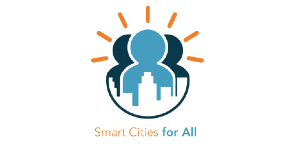 Smart+Cities+for+All.png