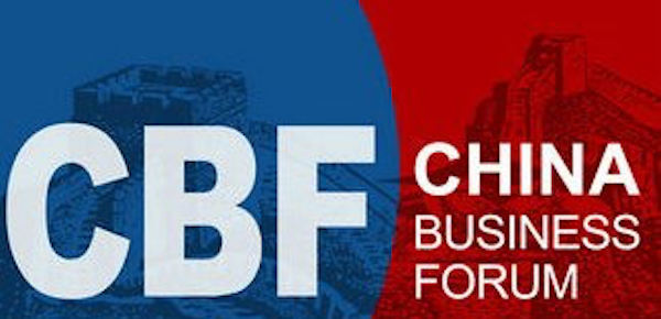 China Business Forum.png