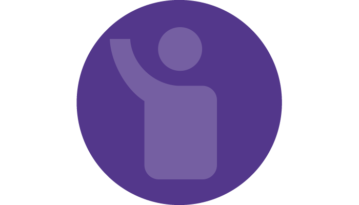 3-bubble_icons+padding_waving-person-violet.png