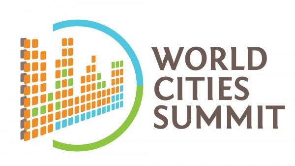 wcs-logo21.jpg
