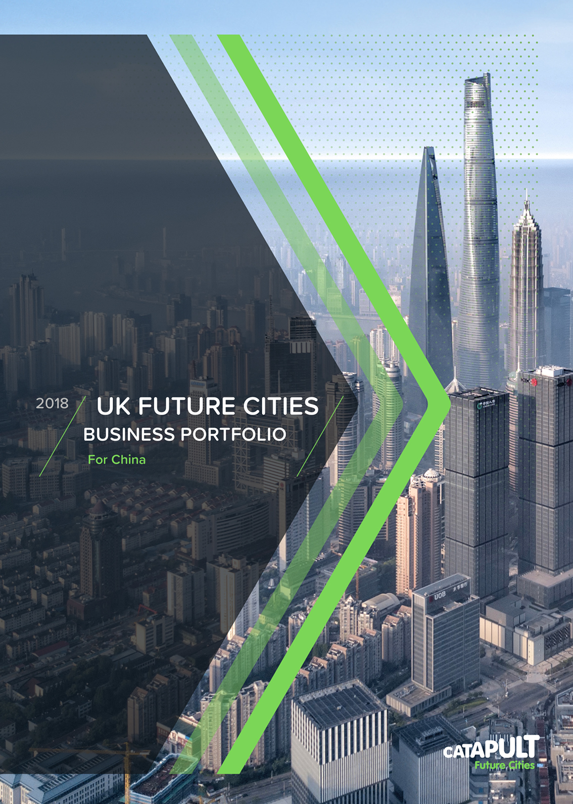 Click to download the Future Cities Business Portfolio for China