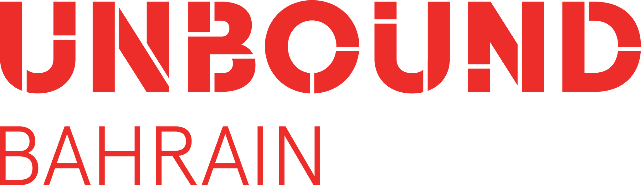 UNB-Bahrain-Logo-Red.png