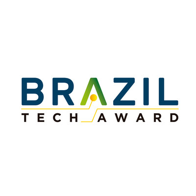 Brazil Tech Awards.jpeg