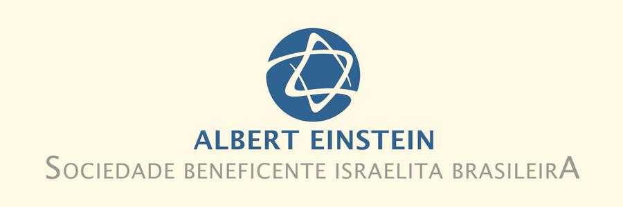 AlbertEinsteinHospital.png