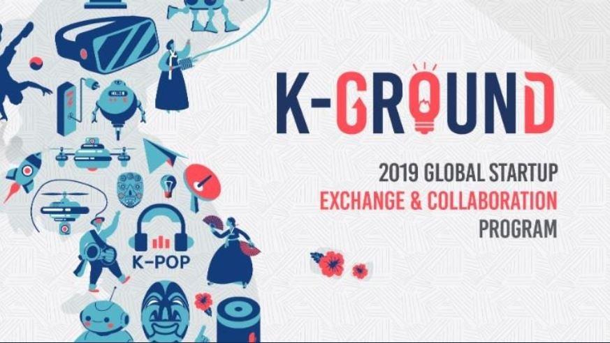 K-Ground 2019.jpg