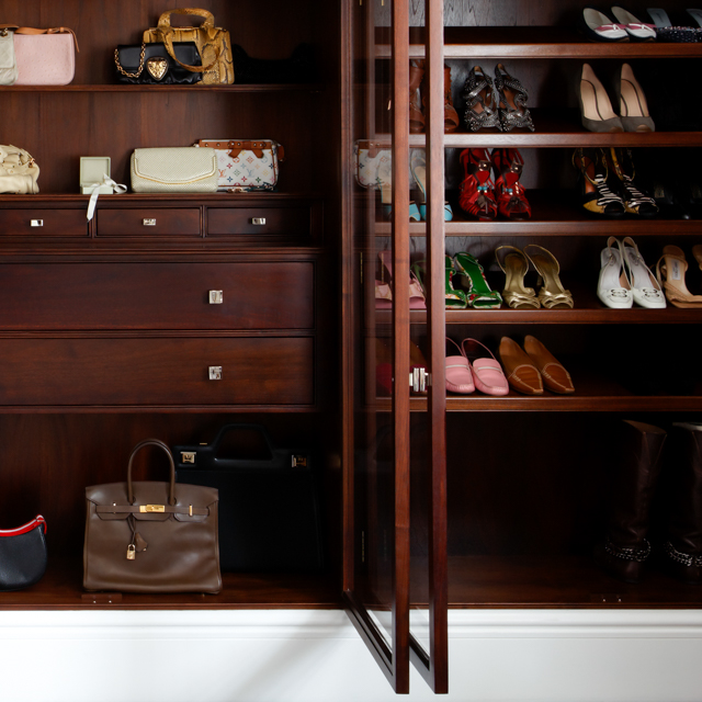 Luxury (1 of 4).jpg