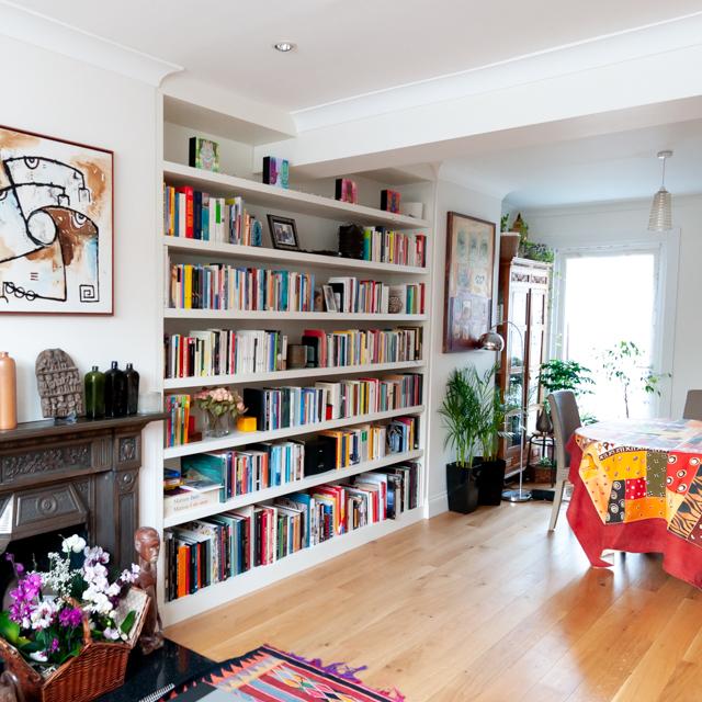 Residential (2 of 3).jpg