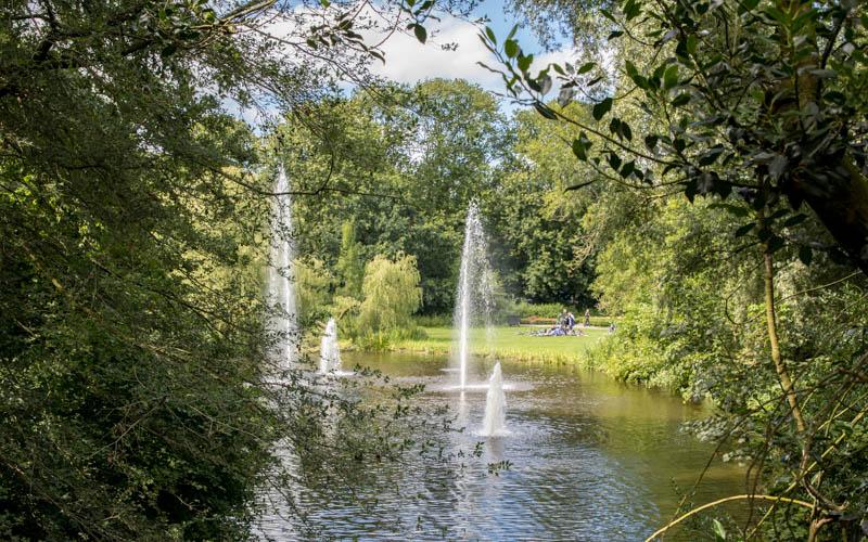 Amsterdam-Vondelpark-July-2017-10.jpg