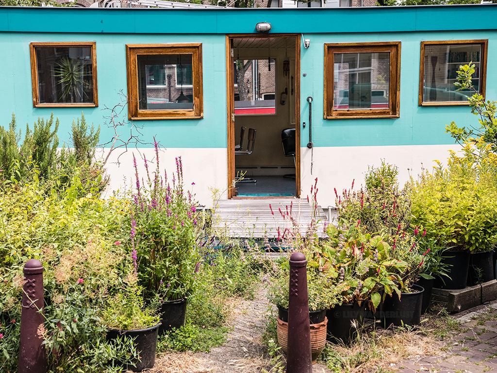lilywanderlust-amsterdam-summer-gardens-9.jpg