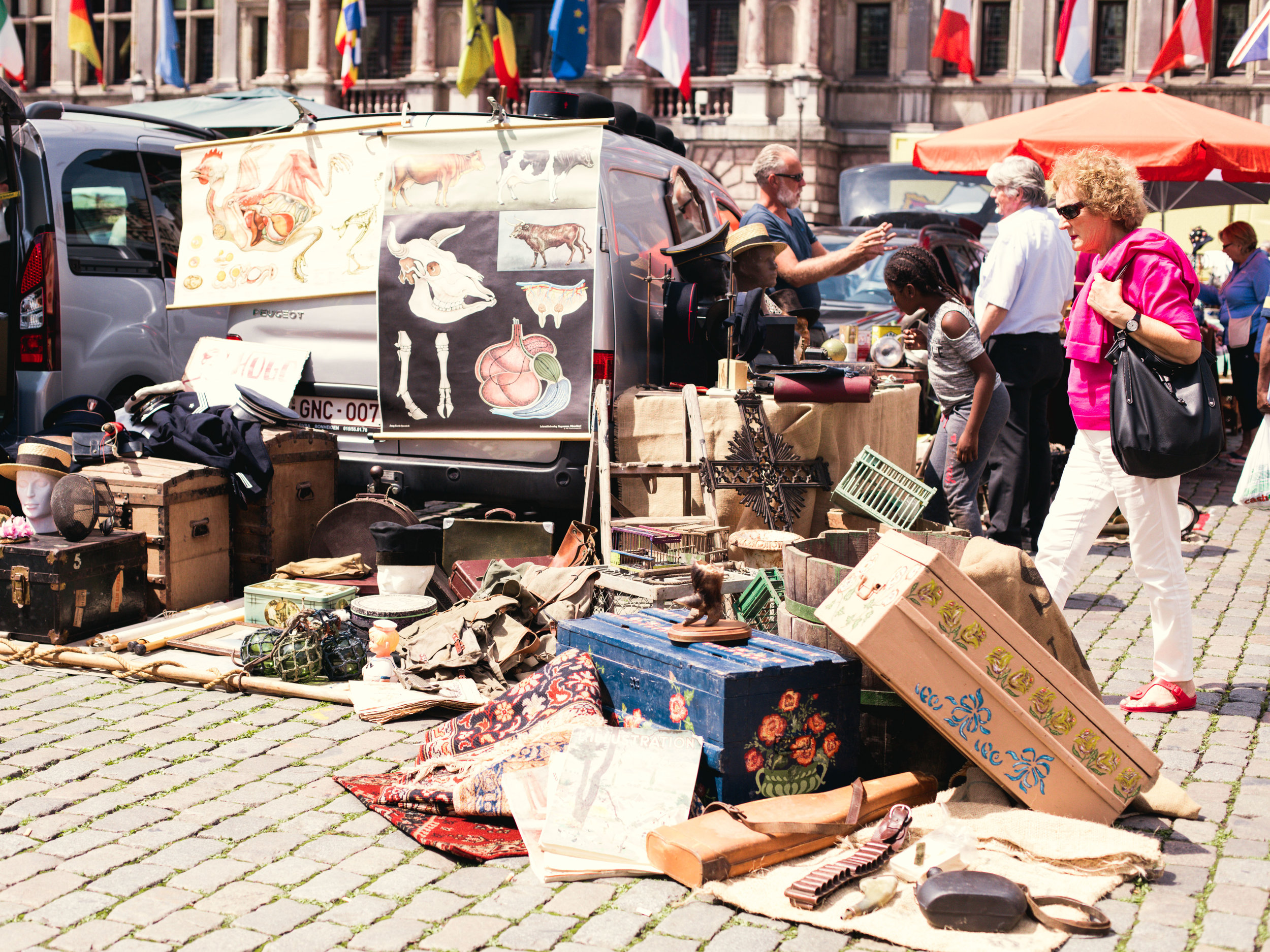 Antwerp-City-Scenes-4.jpg