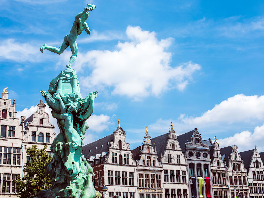 Antwerp-City-Scenes-8.jpg