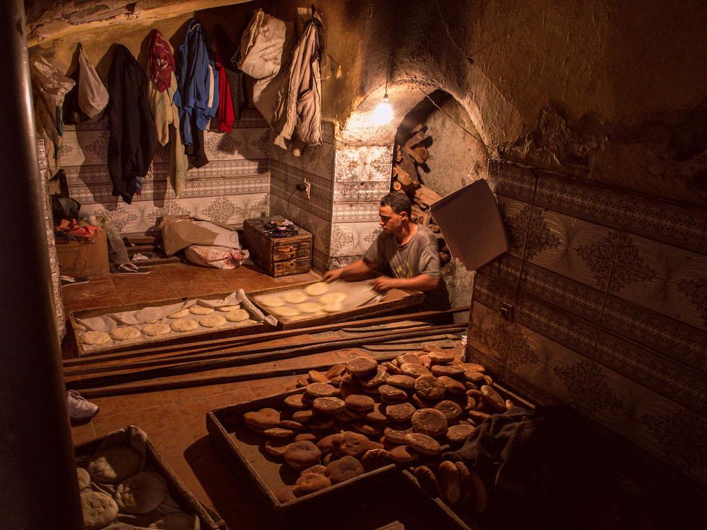 Marrakech-City-Scenes-1.jpg