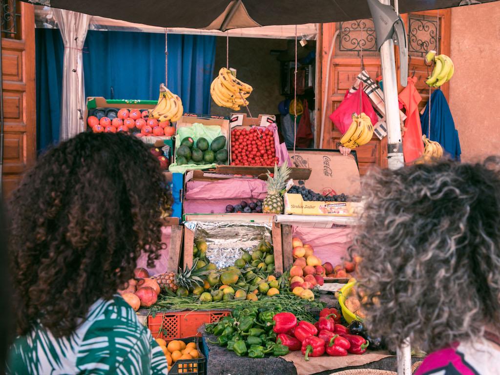 Marrakech-City-Scenes-13.jpg