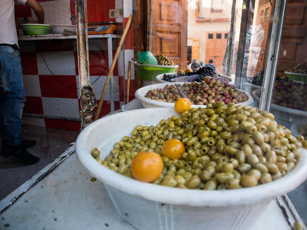 Marrakech-City-Scenes-17.jpg
